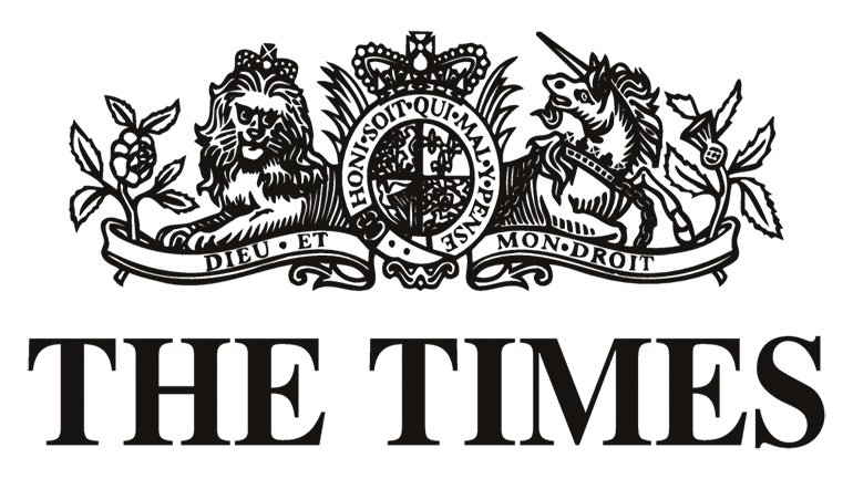 The Times: Το ΝΑΤΟ δεν μπορεί να έχει μια χώρα μέλος που καταπατά ...