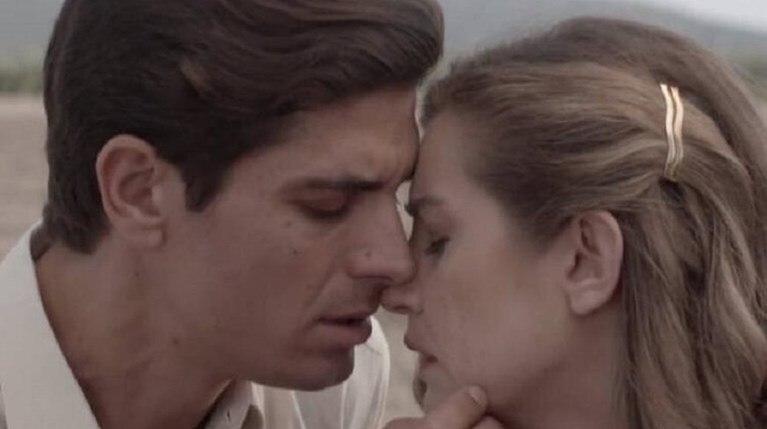 Δ.Γκοτσόπουλος: «Με τη Μαρία Κίτσου είμαστε μόνο φίλοι» | People & Style Ειδήσεις