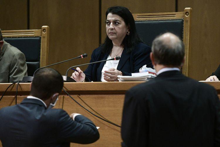 Δίκη ΧΑ: Πώς δόθηκε η «μάχη των ελαφρυντικών» από την υπεράσπιση   Athens Voice
