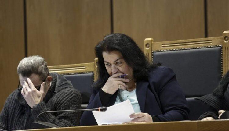 Χρυσή Αυγή: Ποινή κάθειρξης έως 15 έτη για διεύθυνση εγκληματικής οργάνωσης – Enwsi.gr