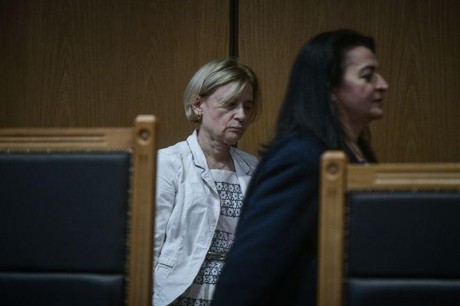 Δίκη Χρυσής Αυγής: Η εισαγγελική πρόταση για αναστολή, το σκεπτικό και η οργή της πολιτικής αγωγής - Κοινωνία | News 24/7