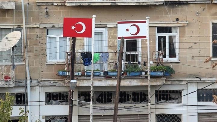 """Εκλογές» στα κατεχόμενα της Κύπρου - """"Μάχη"""" ανάμεσα σε Τατάρ-Ακιντζί - OTA VOICE"""