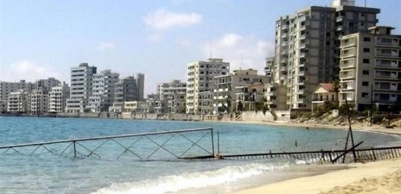 Κύπρος: Στις 11:00 το άνοιγμα του παραλιακού μετώπου στα Βαρώσια