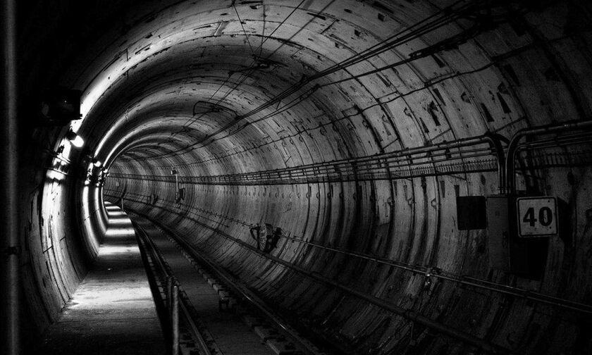 Μετρό - Γραμμή 4: Ανοίγουν οι προσφορές - Πότε πάει Γαλάτσι, Κυψέλη, Γκύζη, Εξάρχεια, Ιλίσια, Γουδή - Fosonline