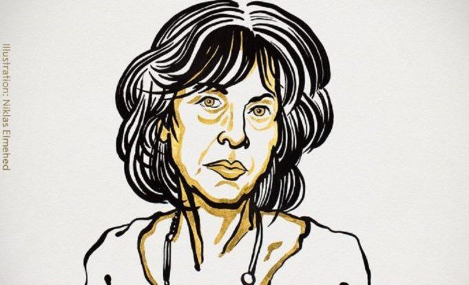 Στην αμερικανίδα ποιήτρια Louise Glück το Νόμπελ Λογοτεχνίας 2020