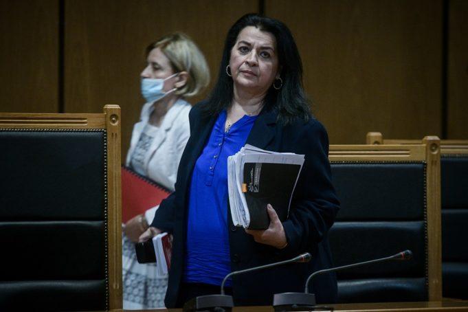 Δίκη ΧΑ: Διέκοψε το δικαστήριο για την Τετάρτη στις 11 το πρωί (video) - ert.gr