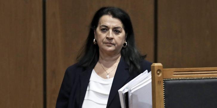 Δίκη Χρυσής Αυγής: Η ώρα των ποινών -Στις 12 ανακοινώνει την απόφασή του το δικαστήριο   ΕΛΛΑΔΑ   iefimerida.gr