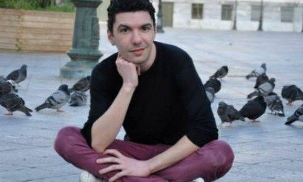Η δίκη για την δολοφονία του Ζακ Κωστόπουλου φέρνει στην επιφάνεια τη σύγκρουση δύο κόσμων   in.gr