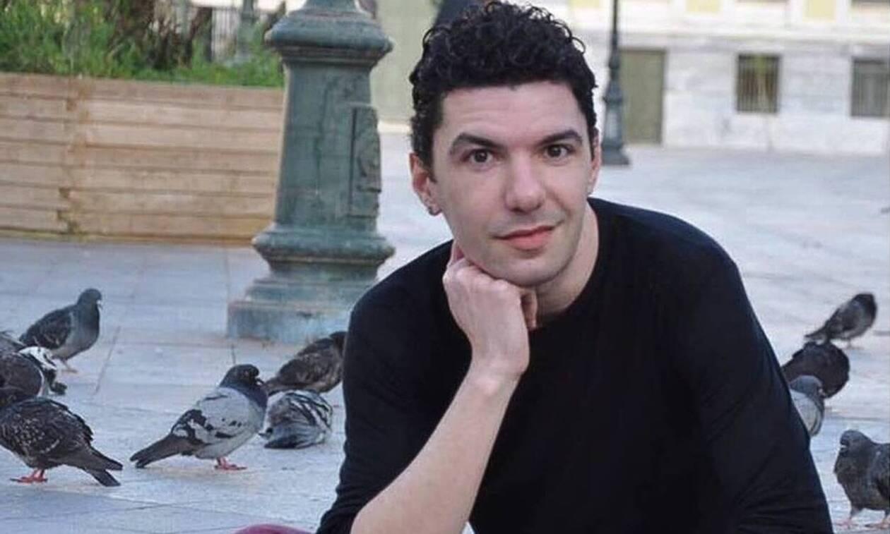Ζακ Κωστόπουλος: Αναβάλλεται επ' αόριστον η δίκη για την δολοφονία του - Newsbomb - Ειδησεις - News