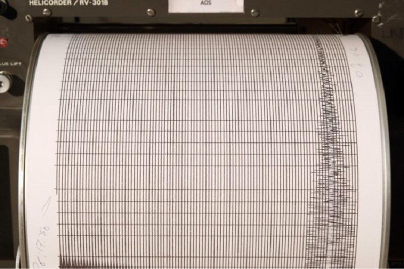 σεισμός καρδίτσα