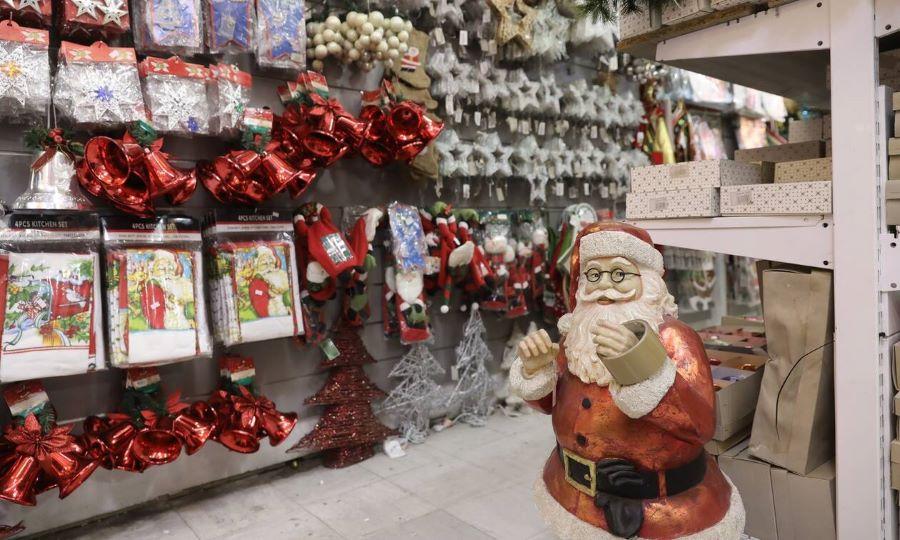 Οριστικό: Ανοίγουν τα εποχικά καταστήματα στις 7 Δεκεμβρίου | Dikastiko.gr