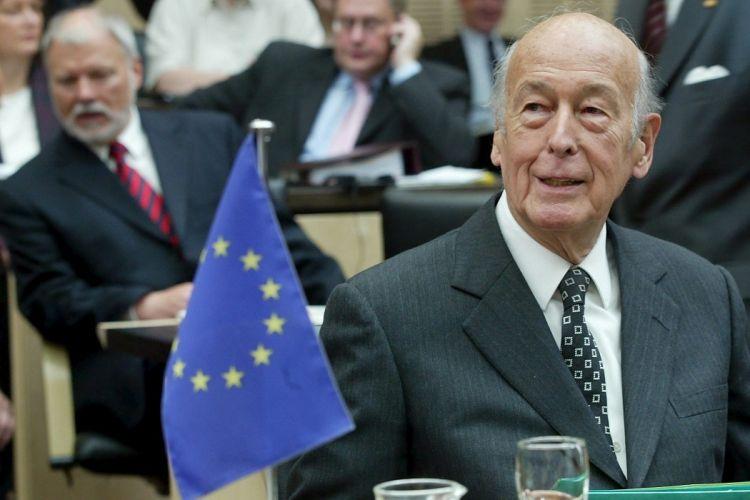 Βαλερί Ζισκάρ ντ' Εστέν: Οι μεταρρυθμίσεις και το έργο στη Γαλλία | Athens Voice