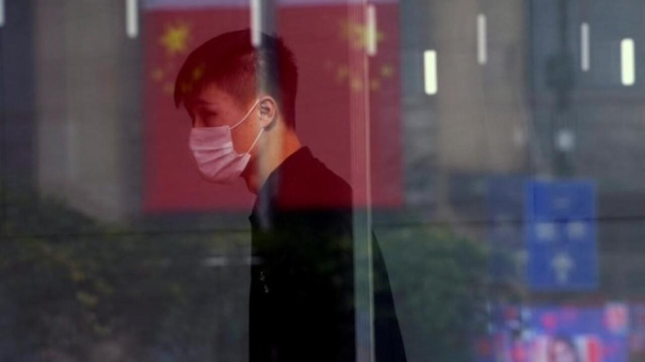 Κίνα: Έγγραφα αποδεικνύουν πως δημοσίευε λιγότερα κρούσματα κορωνοϊού - Aftodioikisi.gr