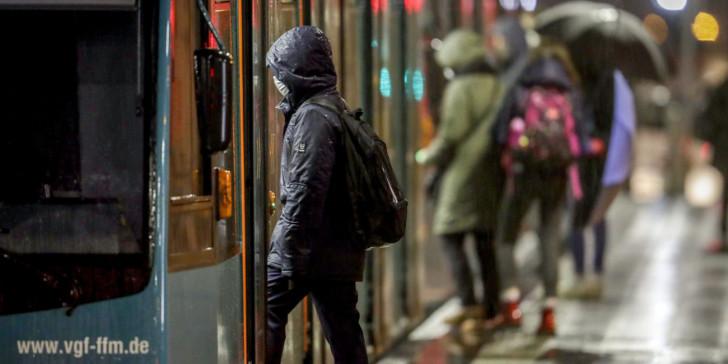 Κορωνοϊός: Η Βαυαρία επιβάλλει αυστηρότερο lockdown -Αυξήθηκαν τα νέα κρούσματα | ΕΛΛΑΔΑ | iefimerida.gr