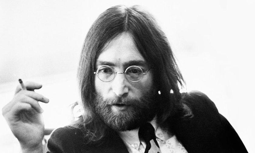 Όταν η Ειρήνη έχασε έναν από τους μεγαλύτερους «προφήτες» της - Εις μνήμην του Τζον Λένον - Fosonline
