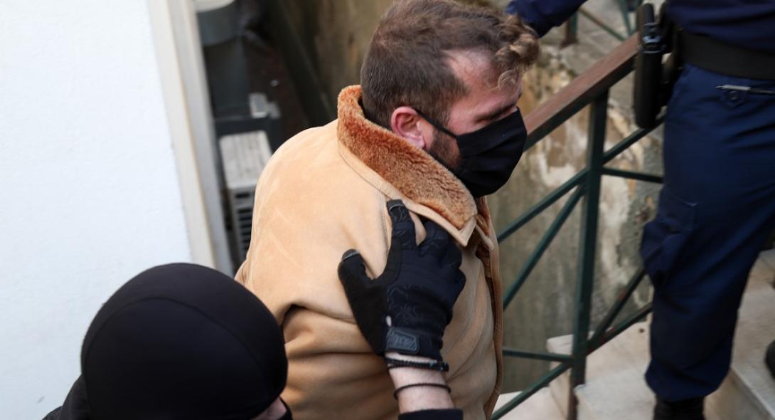 Βιασμός 11χρονης αθλήτριας: Ο προπονητής ισχυρίζεται και στην ανακρίτρια ότι είχαν ερωτική σχέση | Reader.gr