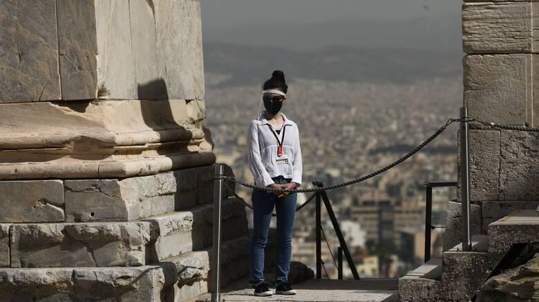 Κορωνοϊός - Σύψας: Μεγάλη ανησυχία για τα κρούσματα σε Αθήνα - Θεσσαλονίκη - CNN.gr