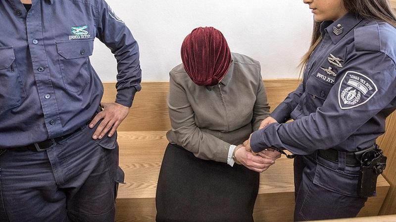δασκάλα ισραήλ βιασμοί