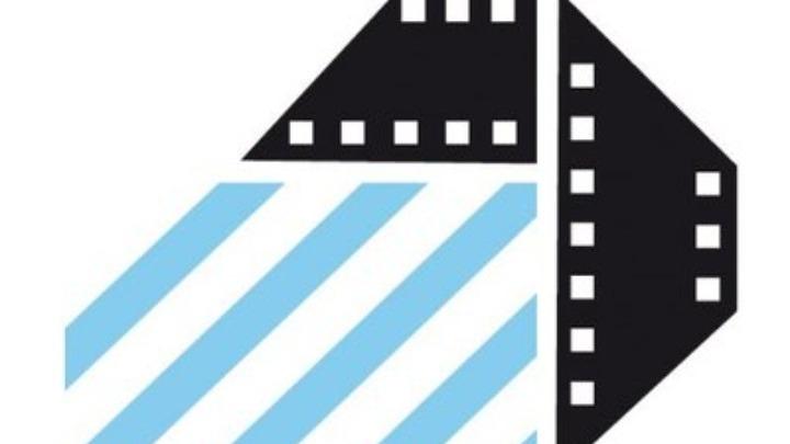 ΕΚΚ: Το 2020 ήταν καλή χρονιά για την ελληνική ταινία