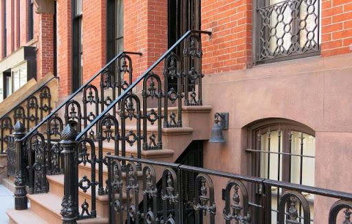 Η Σάρα Τζέσικα Πάρκερ πούλησε σπίτι στη Ν. Υόρκη για $15 εκατ.