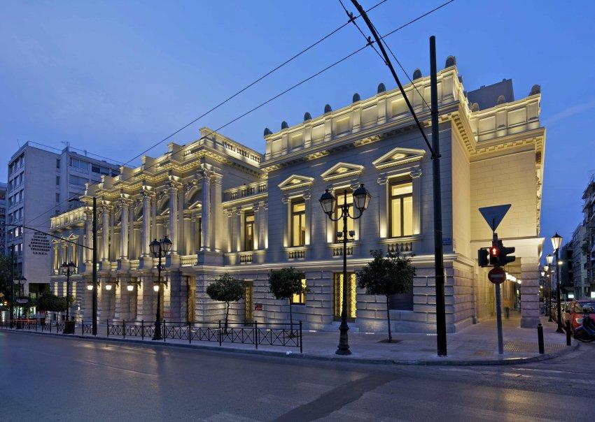 Εθνικό Θέατρο: Ανακοίνωση ακρόασης για τις καλοκαιρινές παραγωγές του - ThessPress