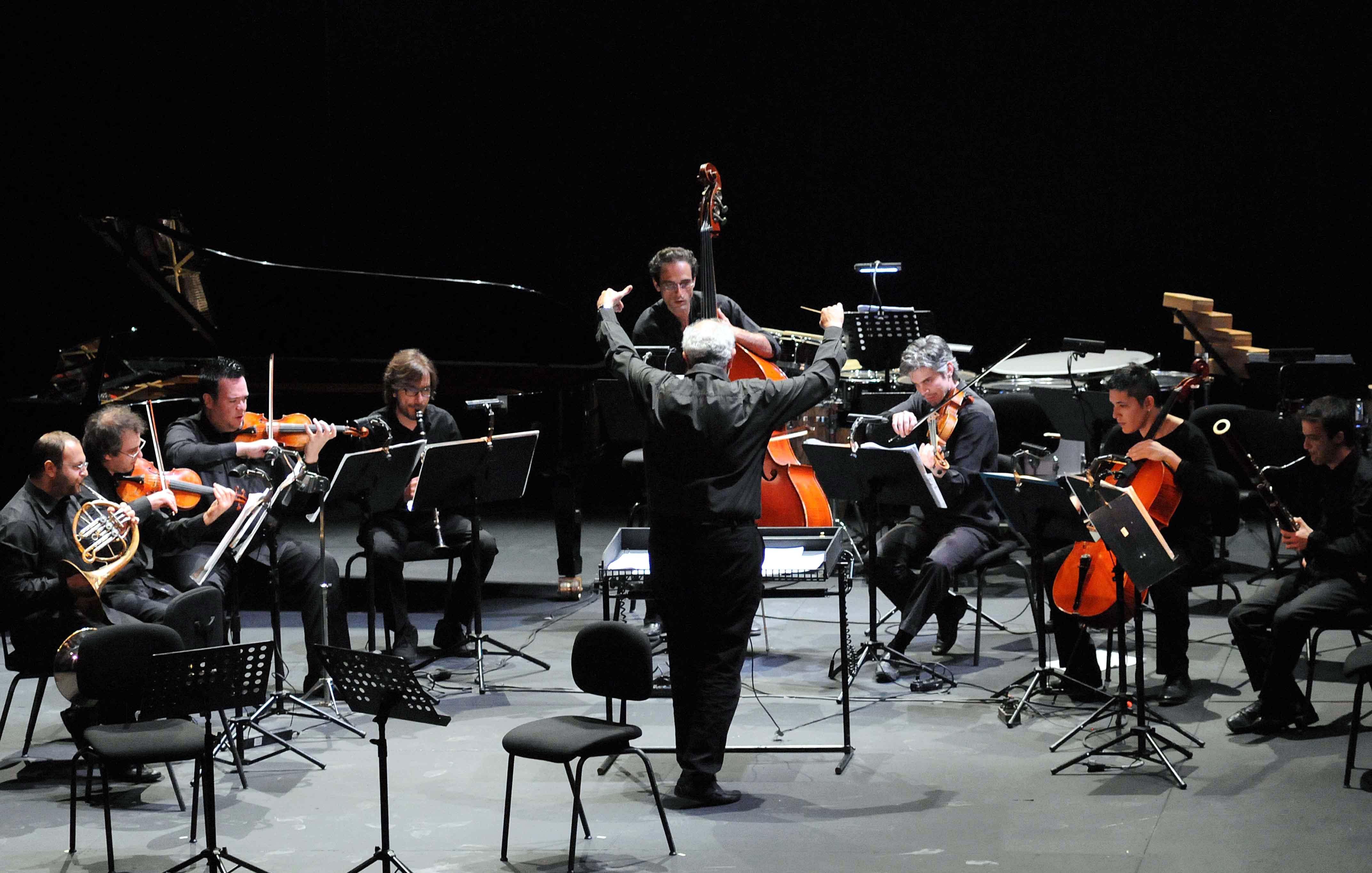 Αποτέλεσμα εικόνας για «Ο επαναπατρισμός της Διασποράς Ι: Ο Νέος Κόσμος», Σειρά συναυλιών, Megaron Online