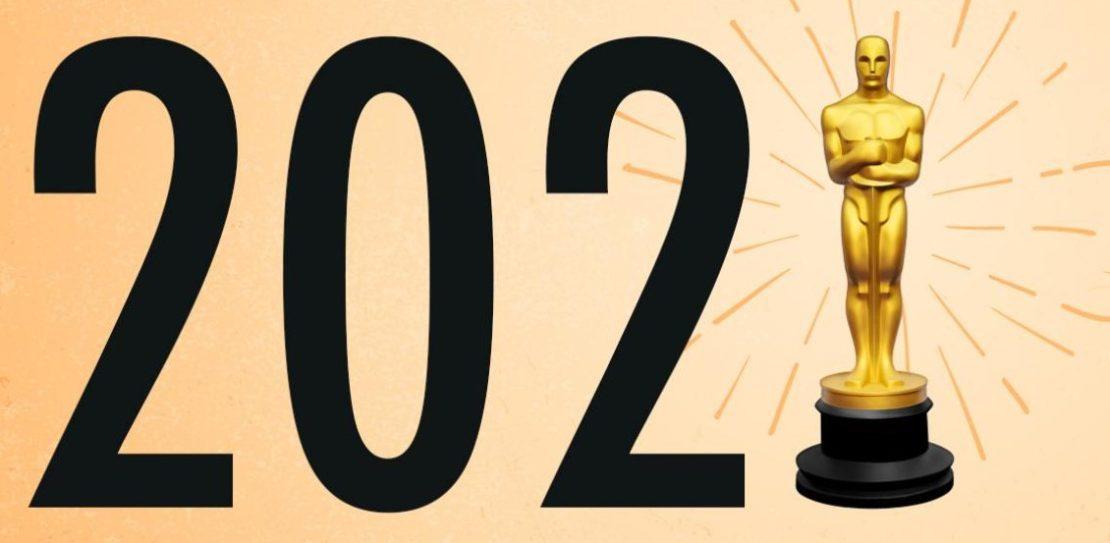 Αποτέλεσμα εικόνας για Όσκαρ 2021, short lists, υποψηφιότητες, 9 κατηγορίες
