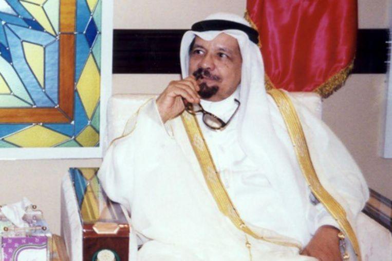 Ζακί Γιαμανί, ο Σαουδάραβας σεΐχης που «γονάτισε» τη Δύση