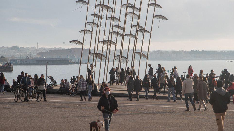 Αποτέλεσμα εικόνας για ρεθυμνο θεσσαλονίκη