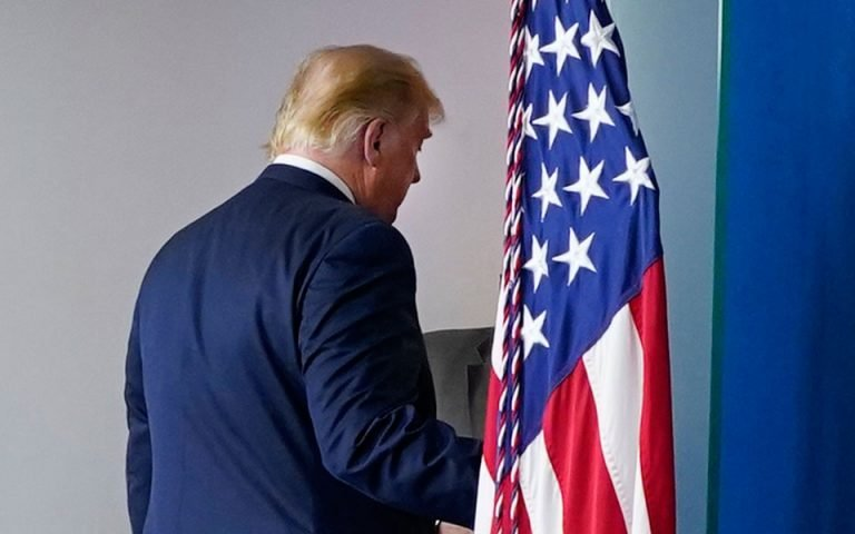 Αποτέλεσμα εικόνας για Δίκη Τραμπ, απαλλαγή Τραμπ, επικεφαλής των Ρεπουμπλικάνων, Γερουσία, Μιτς Μακόνελ