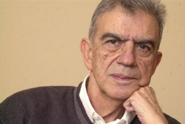 Δολοφονία Μένη Κουμανταρέα:Ισόβια στους δολοφόνους του συγγραφέα επέβαλε το δικαστήριο – Makeleio.gr