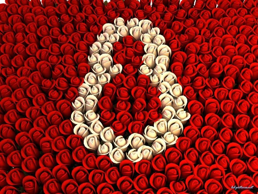 Μηνύματα για την 8η Μαρτίου- Παγκόσμια Ημέρα της Γυναίκας - InKefalonia