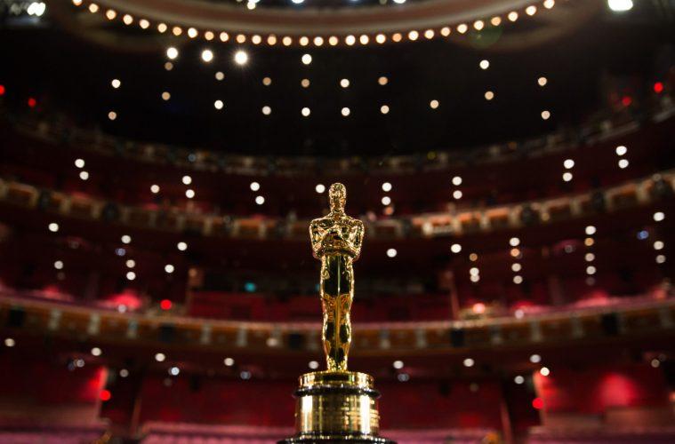 Βραβεία Όσκαρ πουλήθηκαν έως 500.000 δολ. σε δημοπρασία