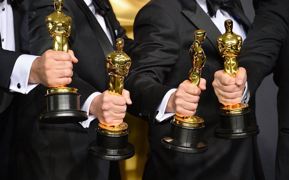 Οσκαρ 2020: Ολες οι υποψηφιότητες για τα φετινά βραβεία | Η ΚΑΘΗΜΕΡΙΝΗ