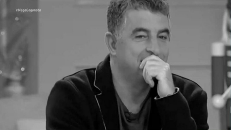 Γιώργος Καραϊβάζ: Το «παζλ» της στυγερής δολοφονίας - Το ύποπτο ζευγάρι, το σκούτερ «φάντασμα» και η έρευνα στις φυλακές (Video) - Έγκλημα - Athens magazine
