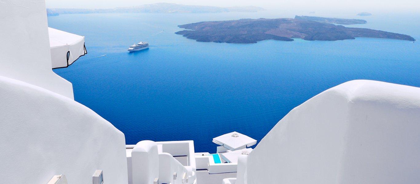 Γερμανικός Τύπος: «Η Ελλάδα είναι το κατάλληλο μέρος για ξέγνοιαστα ταξίδια το καλοκαίρι» | Pronews