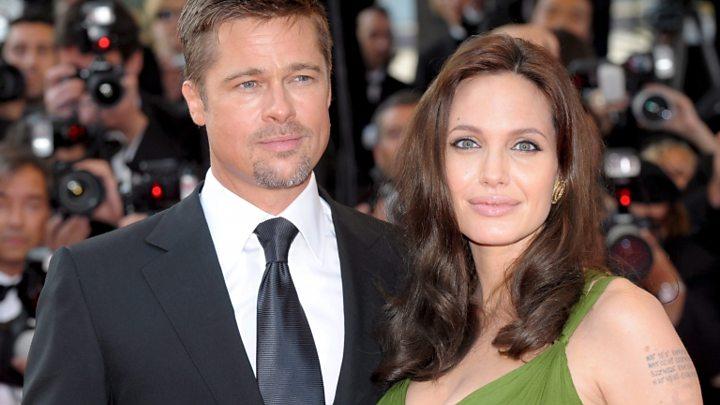 Angelina Jolie - Brad Pitt: Σε άλλο επίπεδο τη σχέση τους, «καλύτερα από ποτέ» το ζευγάρι