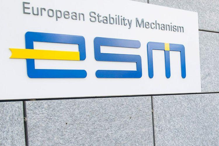 ESM: H Ελλάδα μπορεί να διαχειριστεί άνετα το χρέος της | Athens Voice