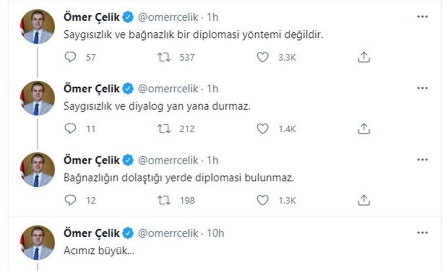Omer_Cel