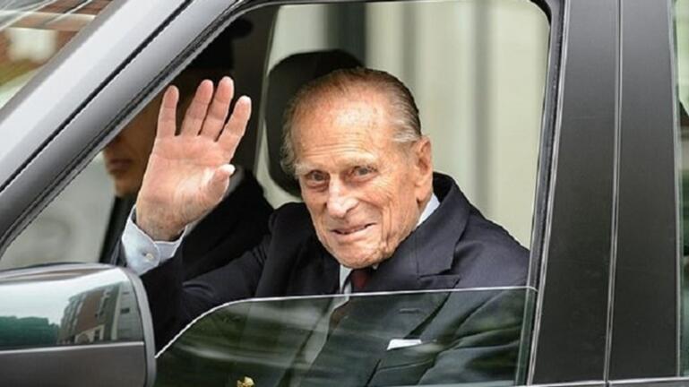 Στην τελική ευθεία οι πρόβες για την τελετή της κηδείας του πρίγκιπα Φιλίππου | Cretalive ειδήσεις