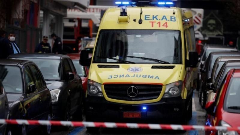 Έγκλημα στην Κυπαρισσία: Άνδρας πυροβόλησε και σκότωσε 39χρονο υπάλληλο (Video) - Έγκλημα - Athens magazine